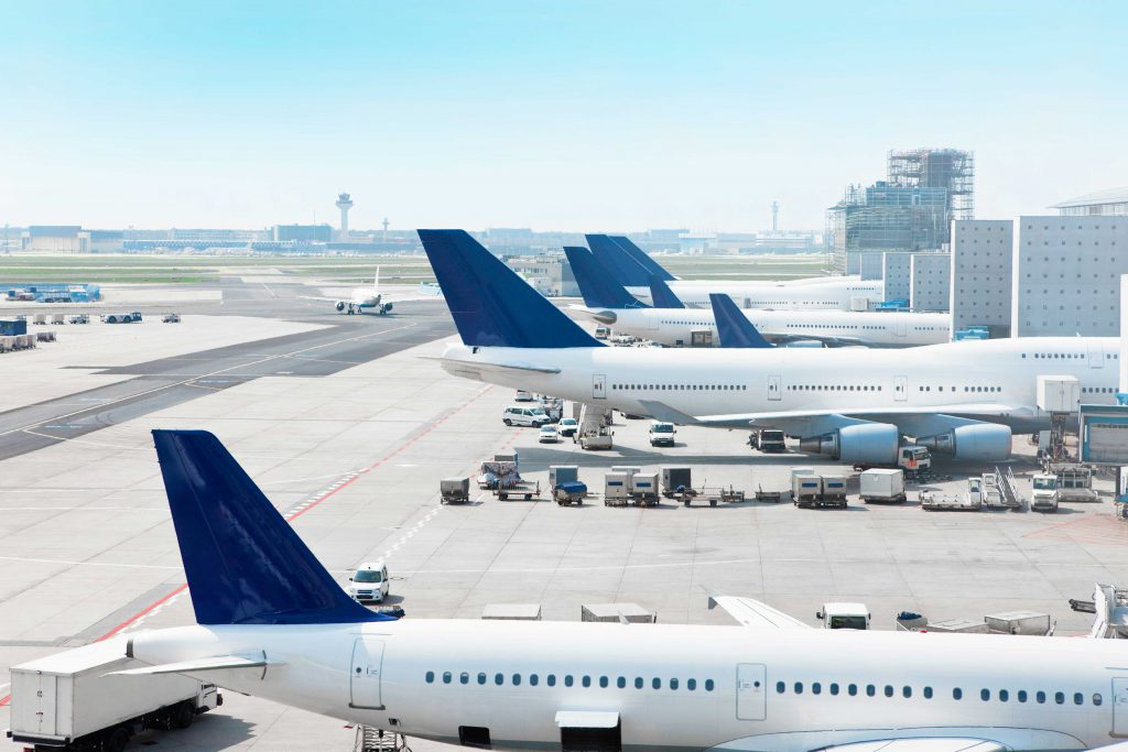 Renewable Jet Fuel, why does it cost more?