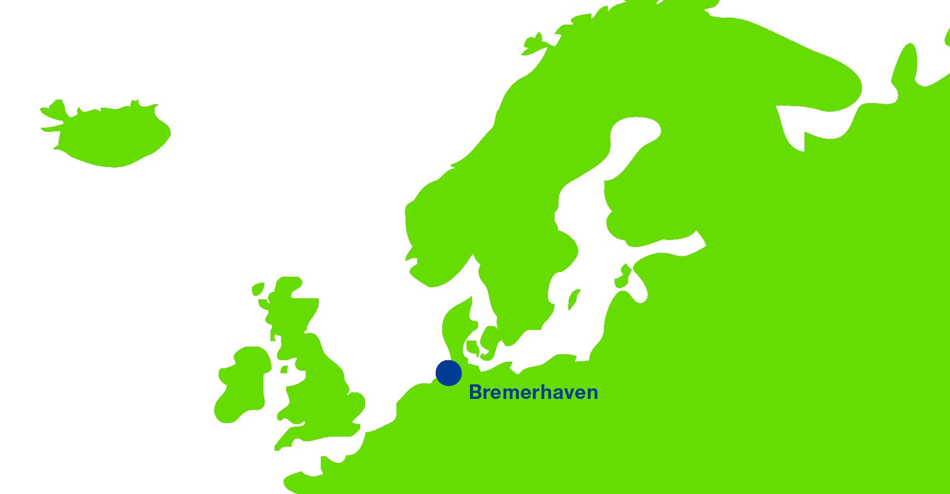 Neste_marine_map_where_to_buy