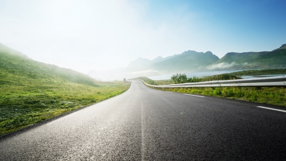 The benefits of Neste MY Renewable Diesel - a guide for making a change