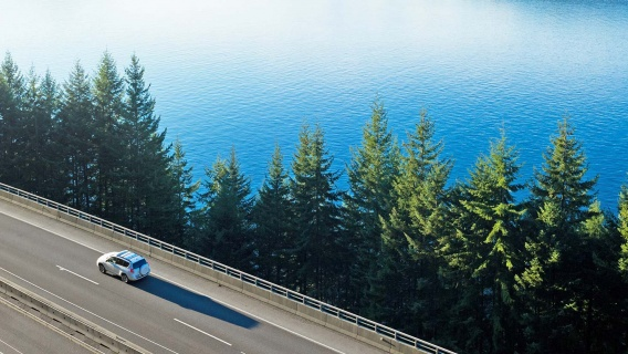 Neste has risen to become the global leader in renewable diesel, and realizes that there is significant potential for renewable solutions not only in the road transport sector but also in aviation and the plastics industries.