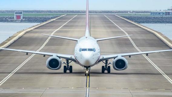 Neste aviation fuel