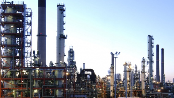 Neste's Porvoo refinery operations are located in the Kilpilahti industrial area. Production is highly automated and modern – in fact, the plants are among the most advanced in Europe.