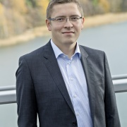 Sami Jauhiainen