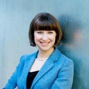 Kaisa Hietala, Executive Vice President, Neste Renewable Products
