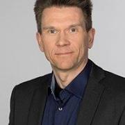 Kyösti Soini, Neste Engineering Solutions