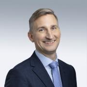 Carl Nyberg
