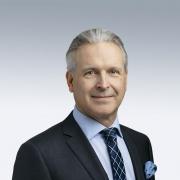 Lars Peter Lindfors