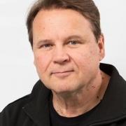 Jukka-Pekka Mikkonen, Neste Engineering Solutions