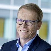Seppo Loikkanen, Yhteiskuntasuhdepäällikkö, Neste