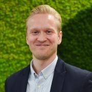 Eero Stahlberg - 2020 successes