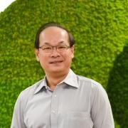Safety Address  - Kenneth Lim  - Neste Singapore Refinery