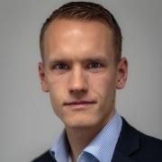 Otto Hartikainen Neste Engineering Solutions