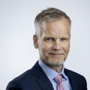 Markku Korvenranta