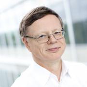 Neste Seppo Mikkonen
