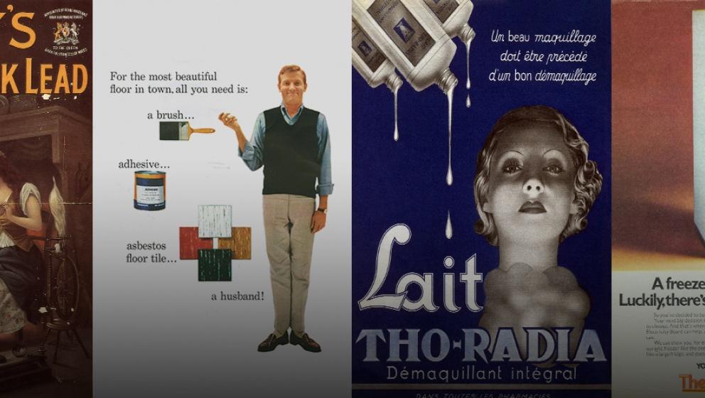 old_plastics_advertisements