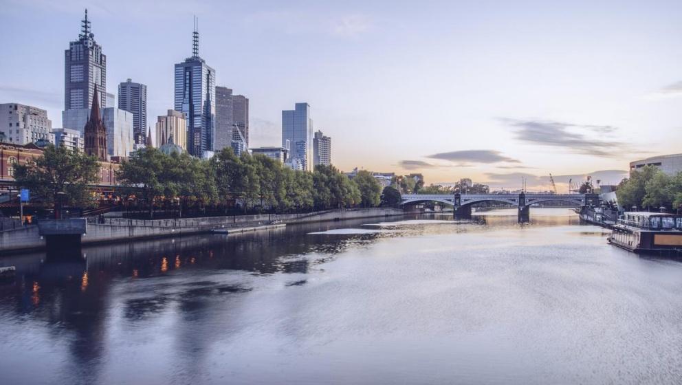 Neste joined the Membership of Bioenergy Australia