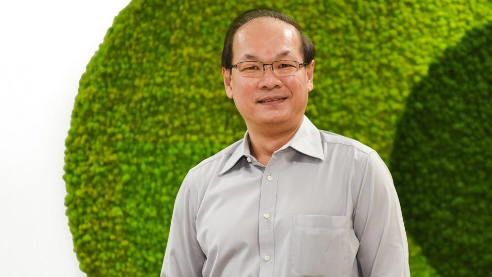 Kenneth Lim_Site Director_Neste Singapore